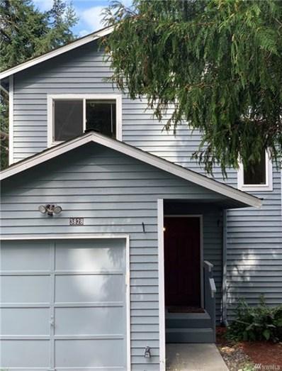 3828 NE 90th st, Seattle, WA 98115 - #: 1459608