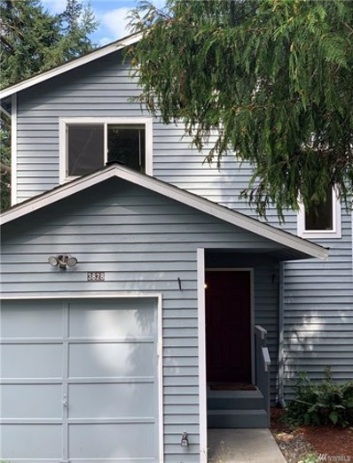 3828 NE 90th st, Seattle, WA 98115 - #: 1459608