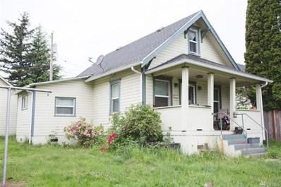 2210 Cleveland Ave, Everett, WA 98201 - #: 1459777