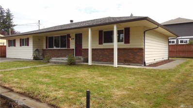 910 Park Dr, Everett, WA 98203 - #: 1459937