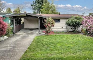 8440 37th Ave S, Seattle, WA 98118 - #: 1459947