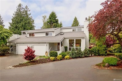 12212 5th Place W, Everett, WA 98024 - #: 1459983
