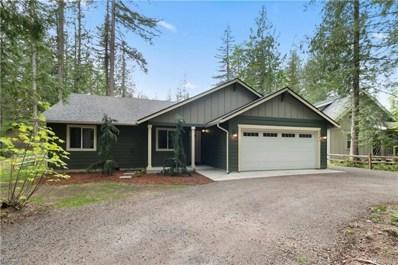 7743 Viewridge Dr, Maple Falls, WA 98266 - #: 1459998
