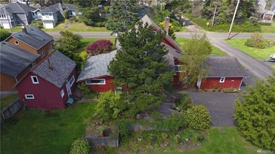 1106 46th Pl, Seaview, WA 98644 - #: 1460005