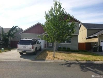 10017 Cochrane Ave SE, Yelm, WA 98597 - MLS#: 1460056