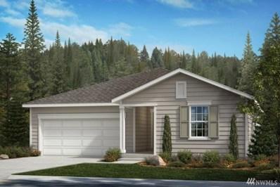 17923 123rd St E, Bonney Lake, WA 98391 - MLS#: 1460112