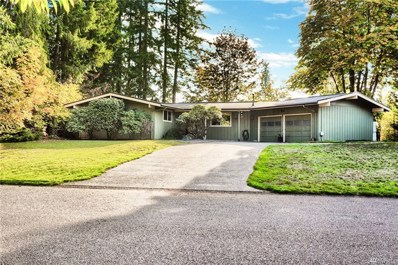 6921 5th Ct SE, Olympia, WA 98503 - MLS#: 1460189