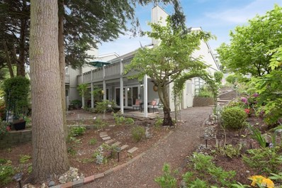 3115 SW 319th Place Place UNIT 12D, Federal Way, WA 98023 - MLS#: 1460200