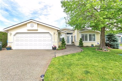 1946 Windflower Lane SE, Lacey, WA 98503 - MLS#: 1460234