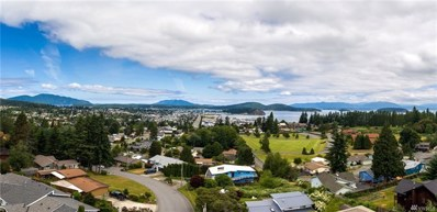 4123 R Ave, Anacortes, WA 98221 - MLS#: 1460237