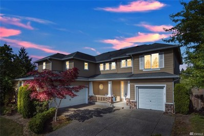 12506 68th Ave SE, Snohomish, WA 98296 - #: 1460267