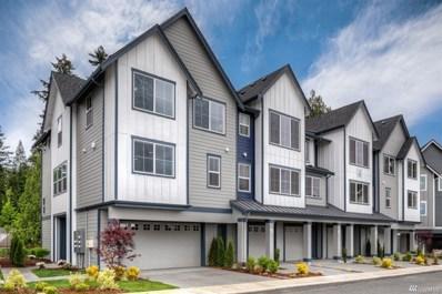 1621 Seattle Hill Rd UNIT 43, Bothell, WA 98012 - #: 1460289