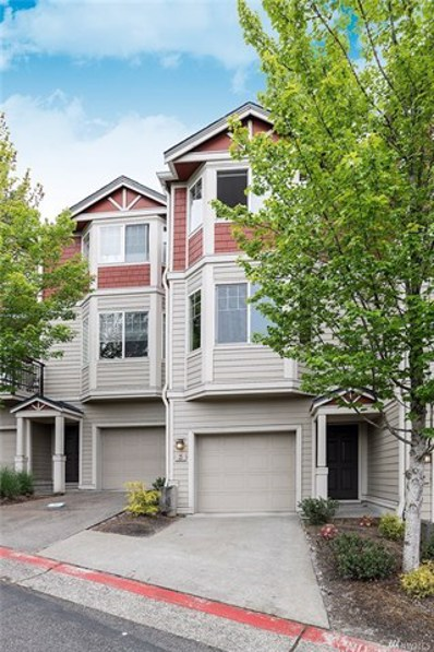 2628 139th Ave SE UNIT 3, Bellevue, WA 98005 - #: 1460327