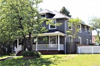 2320 Oakes Ave, Everett, WA 98201 - #: 1460406