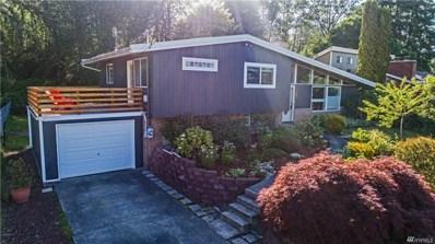 8720 Whitechuck Dr, Everett, WA 98208 - #: 1460436