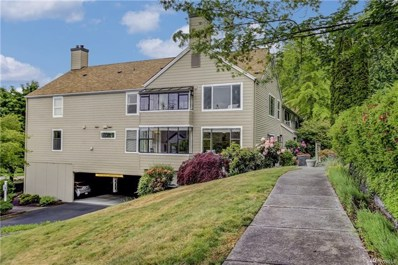 4152 Providence Point Dr SE UNIT 107, Issaquah, WA 98029 - MLS#: 1460446