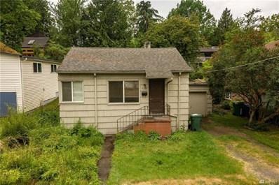 7337 23rd Ave NE, Seattle, WA 98115 - #: 1460447