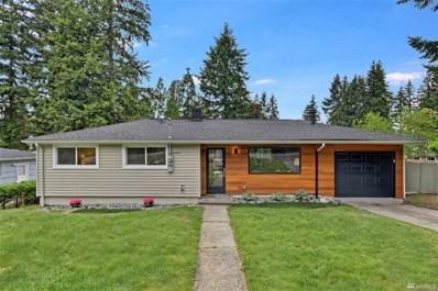 4011 140th Ave SE, Bellevue, WA 98006 - MLS#: 1460510