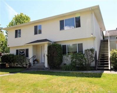 2102 Highland Ave UNIT B, Everett, WA 98201 - #: 1460511