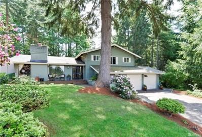 4549 153rd Ave SE, Bellevue, WA 98006 - #: 1460646