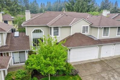 15893 Northup Wy, Bellevue, WA 98008 - #: 1460708
