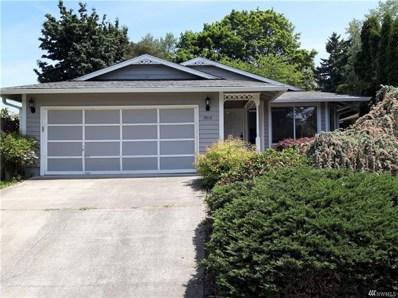 7515 E E St, Tacoma, WA 98404 - MLS#: 1460768