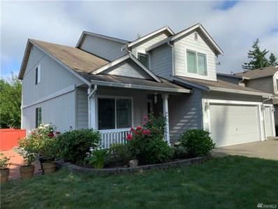 6723 Kirsop Village Dr SW, Tumwater, WA 98512 - MLS#: 1460774