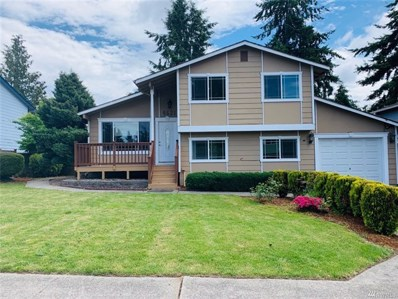4621 S 300th Place, Auburn, WA 98001 - MLS#: 1460818
