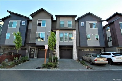 2020 129th Place SW UNIT C, Everett, WA 98204 - #: 1460824