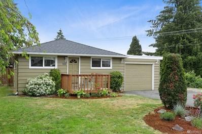 2031 53rd St SE, Everett, WA 98203 - #: 1460962
