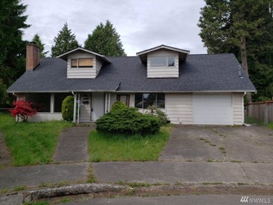 625 SW 121st St, Seattle, WA 98146 - #: 1460987