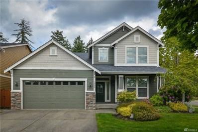 7806 Keystone Ave NE, Lacey, WA 98516 - MLS#: 1461114