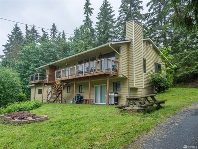 20004 Bartlett Rd, Bothell, WA 98012 - MLS#: 1461172