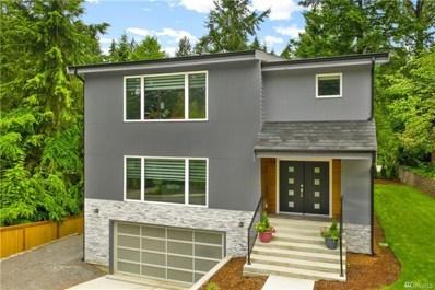 1641 108th Ave SE, Bellevue, WA 98004 - #: 1461238