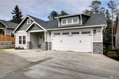 114 Haddon Road, Anacortes, WA 98221 - MLS#: 1461348
