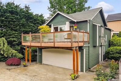 107 31st Avenue E, Seattle, WA 98112 - #: 1461398
