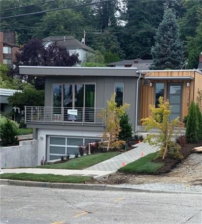 3743 W Commodore Wy, Seattle, WA 98199 - MLS#: 1461500