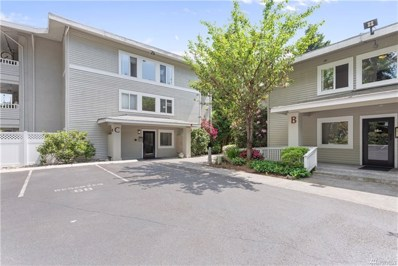 12631 NE 9th Place UNIT C102, Bellevue, WA 98005 - #: 1461597