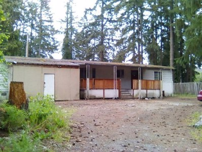 25401 51st Ave E, Graham, WA 98338 - #: 1461631