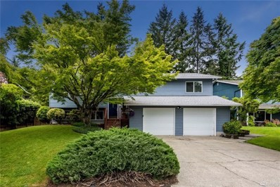 12926 NE 147th Place, Woodinville, WA 98072 - MLS#: 1461733