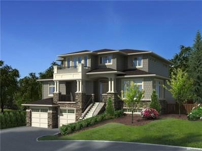 10223 NE 22nd Place, Bellevue, WA 98004 - #: 1461833