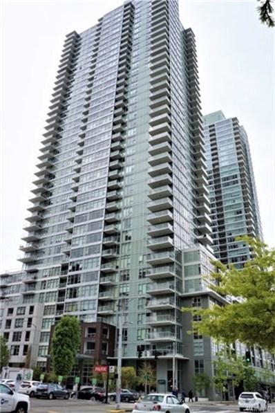 588 Bell Street UNIT 1004S, Seattle, WA 98121 - #: 1461837