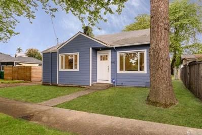 8412 12th Ave S, Seattle, WA 98108 - #: 1461950