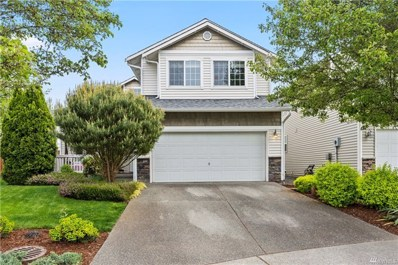4621 151st Place SE, Everett, WA 98208 - MLS#: 1462041