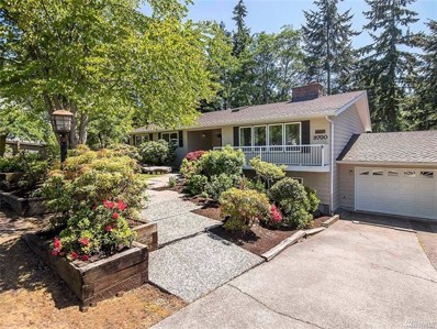 9700 242nd Place SW, Edmonds, WA 98020 - MLS#: 1462304