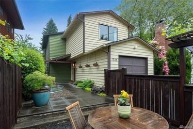 7724 37th Ave NE, Seattle, WA 98115 - #: 1462328