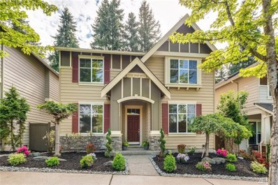 11732 167th Ct NE, Redmond, WA 98052 - MLS#: 1462359