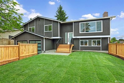 7500 42nd Ave NE, Seattle, WA 98115 - #: 1462401