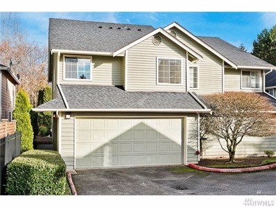 9825 18th Ave W UNIT B1, Everett, WA 98204 - #: 1462432
