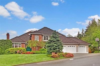 4675 172nd Place SE, Bellevue, WA 98006 - #: 1462438